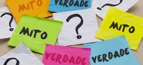 10 mitos e verdades na educação brasileira | PORVIR | convivir | Scoop.it