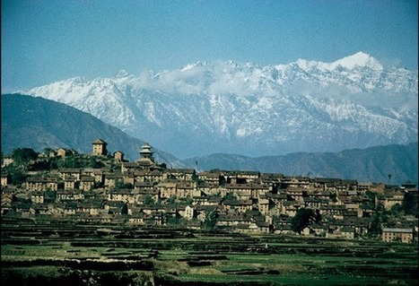 Tweet from @NepalPix | Nepal travel stories and experience | Scoop.it
