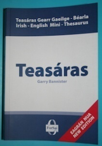 Irish Teasáras | Français Langue étrangère | Scoop.it