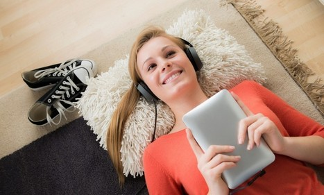 Google buys streaming music service Songza to take on Spotify | Digital slices | Scoop.it