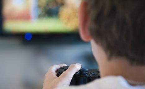 Le gouvernement veut favoriser l'industrie française des jeux vidéo - Frenchweb.fr | Actu Jeux vidéo | Scoop.it
