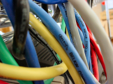 Recommandations d'architecture de réseau avec filtrages pour améliorer la sécurité   Cours Informatique   Scoop.it