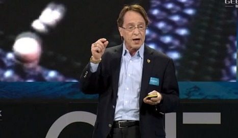 """33rd Square 