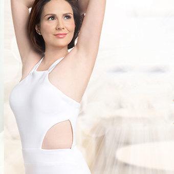 Best Treatment of Underarm skin Whitening   Laser Treatment   Scoop.it