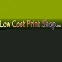 LowCostPrintShop.com - Printing Services-Commercial, - Powell, WY | Omnimerc.com | Low Cost Print Shop | Scoop.it