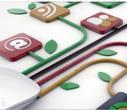 Euclead | Marketing Automation BtoB – Email Marketing – Lead Management » Benchmark e-mail marketing BtoB IT 2013 | Webmarketing BtoB & Leviers 2.0 | Scoop.it