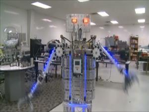 Pitsco Education Teams With Lego To Create Educational Robot | digtriad.com | The 21st Century | Scoop.it