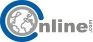 Realidad aumentada en el e-commerce   El Comercio Online   Marketing Móvil Nacional   Scoop.it