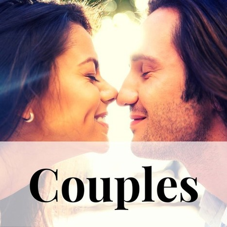 Marriage Counseling, Relationship Advice, Teen Counseling | kitchen remodeling orange county | Scoop.it