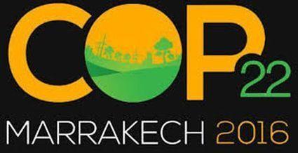 COP22: consolider l'accord de Paris sur le climat et passer à l'action | Home | Scoop.it