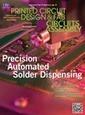 Fredlund of Silex Wins IWLPC Best Paper Award - Circuits Assembly | SMTA Dallas | Scoop.it