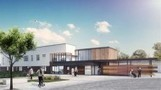 Balfour Beatty in line for £47m Ayrshire hospital Ι Construction Enquirer | CRGP_ltd | Scoop.it