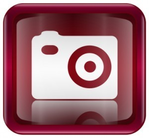 Getting Your Photography Website Design Right! | iMarketing Solutions Online | Business of Wedding Photography | Scoop.it