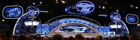 American Idol Live Tickets   Central87.com Concert and Event Tickets   Scoop.it