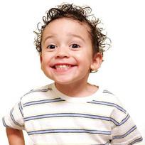 Tiny Acorns | SE Calgary Preschool | Kids Learning Centre | Scoop.it