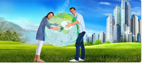 Get Information About | Home Swap House Exchange | House swap | Scoop.it