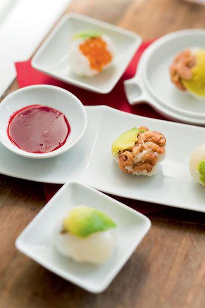Cuisine belge à la japonaise   CuisineJaponaise   Scoop.it