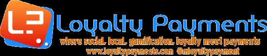 Loyalty Payments