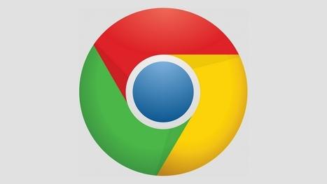 Un bug dans le navigateur Chrome facilite le piratage des films   Freewares   Scoop.it