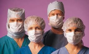 Buscan 16 enfermeros españoles en Alemania | Foro E-Oportunidades | Scoop.it