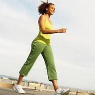 SEDENTARISMO Y OBESIDAD AUMENTAN ENFERMEDADES REUMATOLÓGICAS | El Blog de Dietética y Nutrición | salud y actividad fisica contra el sedentarismo | Scoop.it