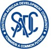 SADC new frontier for green energy | AREA News Digest | Scoop.it