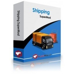 Popular Magento Shipping Extension  by iLoveMage | Magento Ecommerce Website development Company | Scoop.it