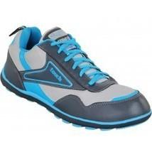 Lakhani Online Footwear Sale   Lakhani Footwear Online   Scoop.it