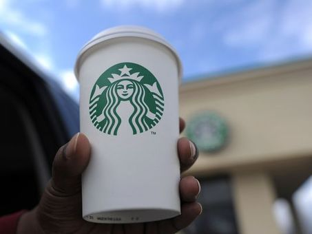 Starbucks to try tasting room; express stores... | Coffee News | Scoop.it