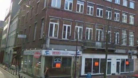 L'immobilier de rapport marche bien à Charleroi et environs - RTBF Regions   L'immobilier sans commission   Scoop.it