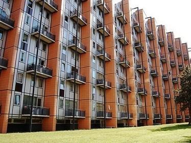 Bonus 65% e 50%: nel 2013 spesi 28 miliardi, il 45% in più del 2012 | Notizie Immobiliari | Scoop.it