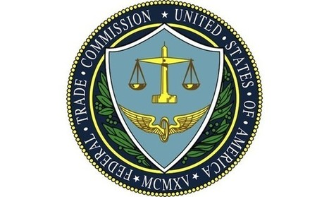 FTC introduces changes to Children's Online Privacy Protection Act, parental permission now required to collect information | Kids-friendly technologies | Scoop.it