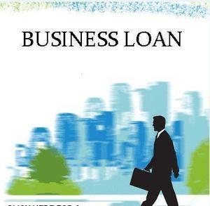 Bad Credit Business Loans For Startups - London financial services - backpage.com   Finance And Loans UK   Scoop.it