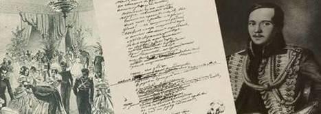 Les bibliothèques russes développent une encyclopédie alternative à Wikipédia   Bibliothèques numériques   Scoop.it