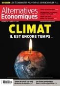 Alternatives Economiques : Dictionnaire sur l'économie et la société | Ressources d'autoformation dans tous les domaines du savoir  : veille AddnB | Scoop.it