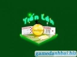 Game đánh bài 2013 | 44gamebai | Scoop.it