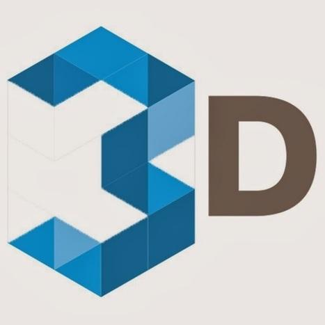 3D Printler - YouTube   3d Printing   Scoop.it