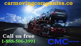 Shipping car vehicles to other destinations at cheaper rates | carmovingcompanies | Scoop.it