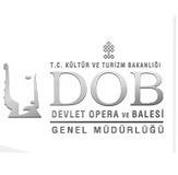 Antalya Devlet Opera ve Balesi 5 Sözleşmeli Personel Alacak | memurlar | Scoop.it