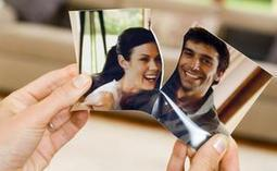 4 Key Factors That Can Predict Your Relationship's Future | Couples psychology | Scoop.it