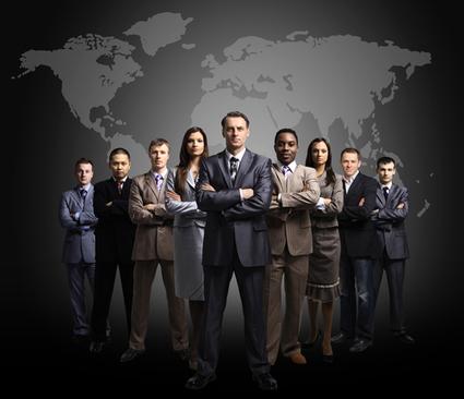 4 Principios para crear Equipos de Alto Desempeño | Camino del Kaizen Personal | Scoop.it