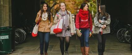 The Rise of Feelings Journalism | Feminist Education | Scoop.it