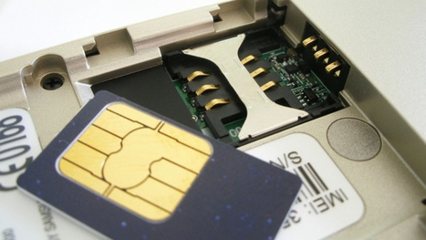 Return a Lost Phone with the IMEI Number   Bazaar   Scoop.it