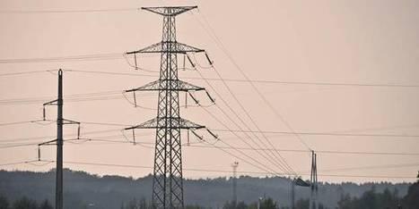 Energie: les autorités ne contrôlent pas le respect des tarifs | Energy Optimizer | Scoop.it
