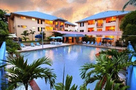 Enjoy your Port Douglas holiday with best accommodation | Accommodation | Scoop.it