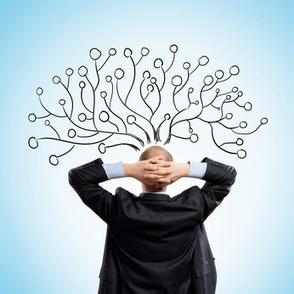 Du e-learning à la transformation digitale du département formation | Numérique & pédagogie | Scoop.it