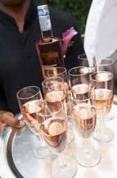 capsules à vis: un sacrilège, ou la solution pour éviter les vins bouchonnés?   Images et infos du monde viticole   Scoop.it