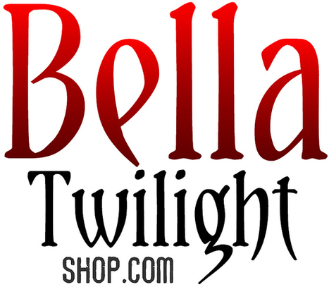 Bella Twilight Shop - Virtual Gift App | The Twilight Saga | Scoop.it