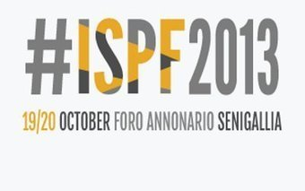 14 benefici che i self publisher hanno partecipando al festival Internazionale del Self Publishing Senigallia 19-20 ottobre 2013. | ScrittoreVincente | Scoop.it
