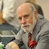 Internet Graybeard vs. Governments | Internet Policy and Internet governance | Scoop.it